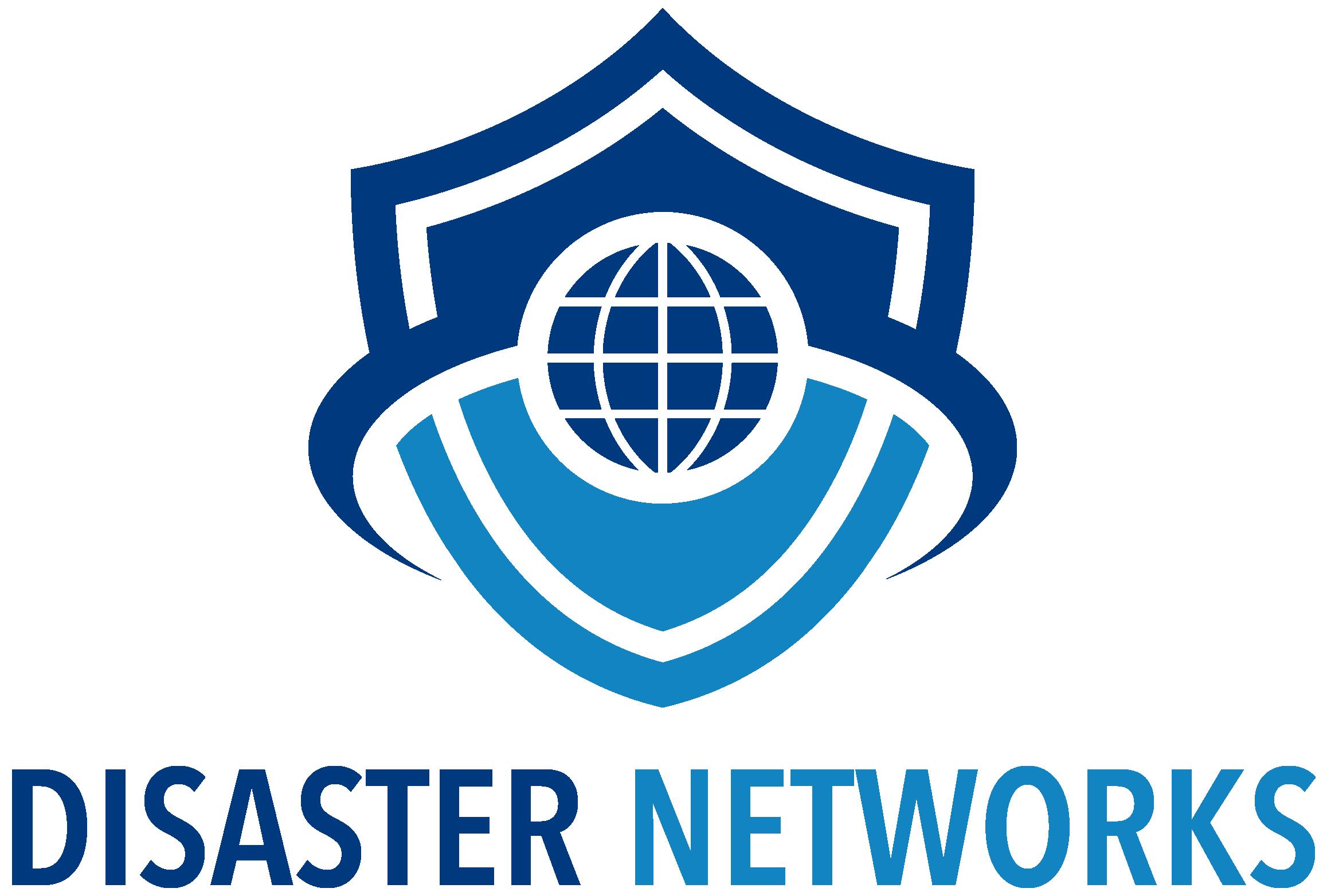 Disaster Networks
